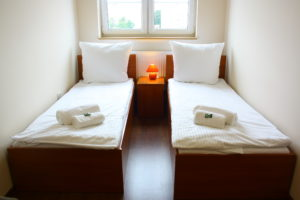 hotel06