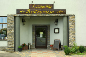 restauracja001