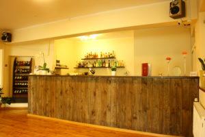 restauracja10