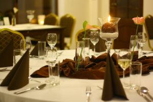 restauracja5