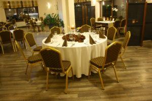 restauracja6