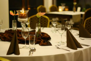 restauracja8