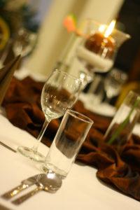 restauracja9