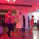 Taneczny piątek