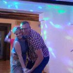 Taneczny piątek w Fordonie