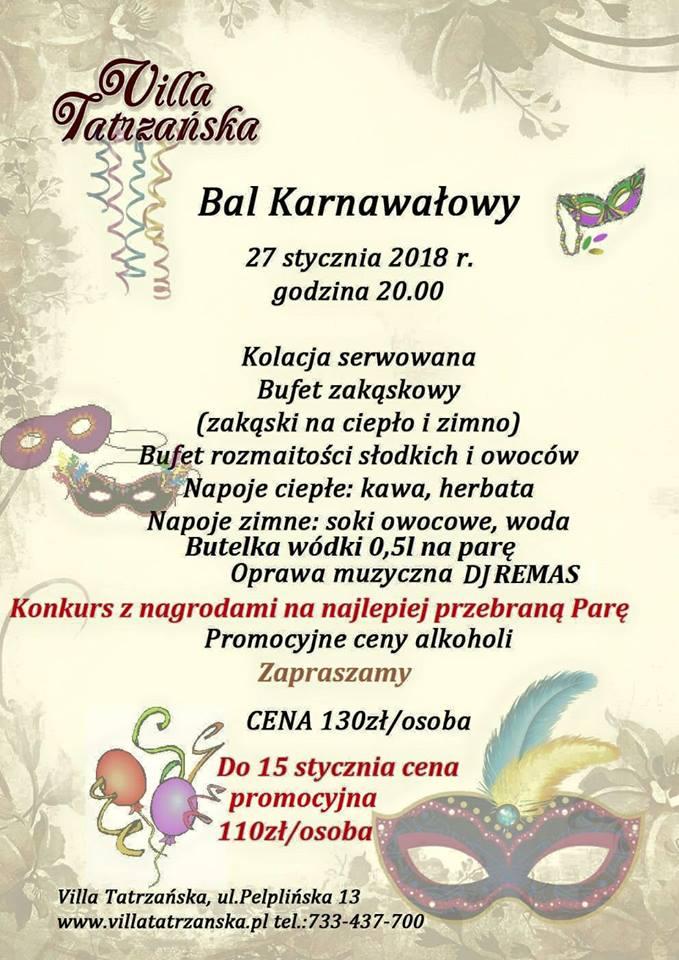 bal 2018