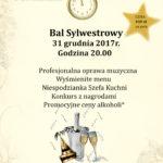 sylwester 2017 bez promocjiiiiiii - Kopia