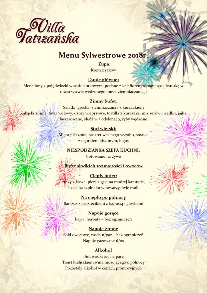 menu-sylwestrowe-2018